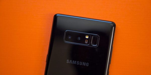 Samsung Galaxy S9 w/ dual-camera only on 'Plus' model rumored for tease at CES