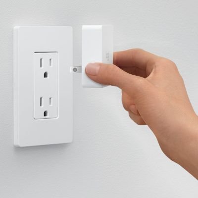 Pick Up the Logitech Pop Home Switch Starter Pack for $60 - 9/5/17