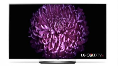 You can get the best LG OLED TV for $700 off right now