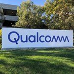 Qualcomm forced to play fair with competitors after settlement with Taiwan regulator