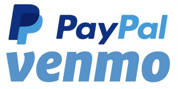 PayPal Announces Over 2M U.S. Retailers Will Begin Accepting Venmo Payments Online