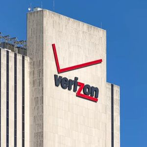 Verizon to offer free spam alerting and blocking tools to all customers beginning March