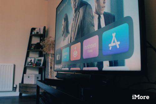 New report says Apple is battling TV+ piracy online