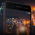 Nokia 6 price and release date