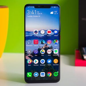 After Apple, Huawei plans to beat Samsung to become world's largest smartphone vendor by 2020