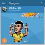Telegram is getting a massive update on Android and iOS