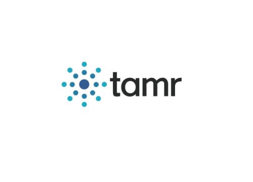 Tamr raises $10 million for AI-powered data analytics