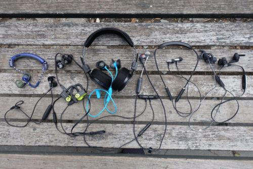 Guidemaster: Finding good wireless headphones in a sea of compromises