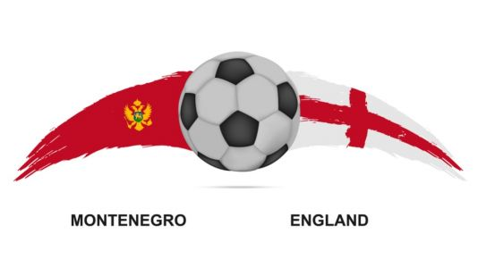 Montenegro vs England live stream: how to watch Euro 2020 qualifier football online