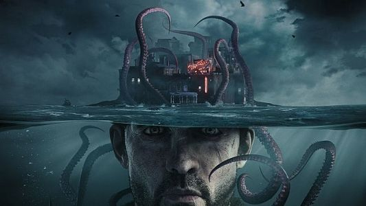 The Sinking City Review - Solve Crimes And Go Mad In This New Gold Standard For Lovecraft Games