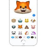 Apple: yeah, the iPhone 8 could do Animoji, but they would be lousy Animoji