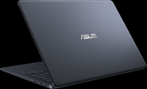 ASUS CES 2018: ASUS Refreshes PCs and Latops with ZenBook 13, Vivo AiO V272, & More