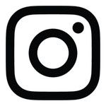 Instagram now allows users to add hashtag and profile links to their bios
