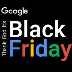 Google to launch Black Friday deals, discounts on Google Home, Chromecast, Google Wi-Fi, and more