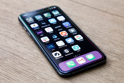 Apple just released iOS 12.4 for the iPhone and iPad