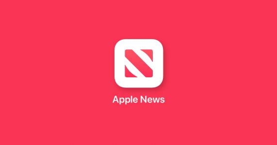 Some Publishers Concerned About Apple News+ Intercepting Traffic From Websites in iOS 14