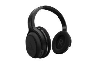 Audeara A-01 headphones now available to all