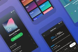 Spotify Lite launched in 36 markets across the world