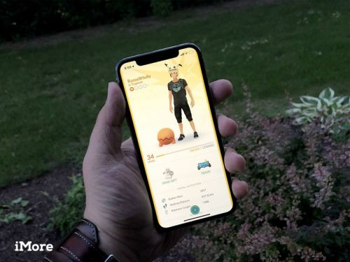 How to add Friends and manage Friendship in Pokémon Go