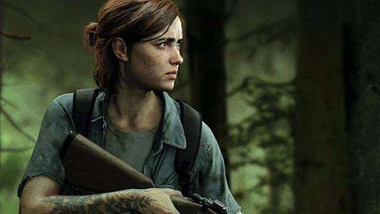 Rumor: The Last of Us Part 2 Will Release in 2019