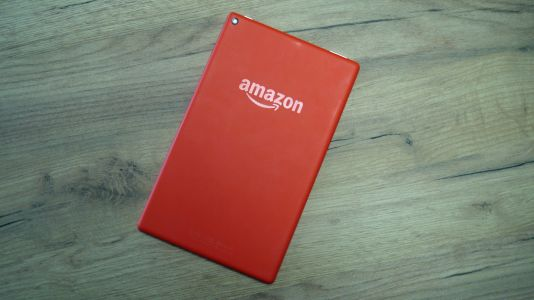 Amazon Summer Sale sees Fire HD tablets reduced up to 35%