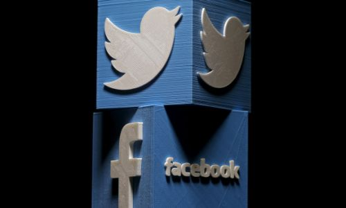 Russia opens civil cases against Facebook and Twitter over failure to comply with local data laws