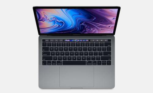 9to5Rewards: Still time to enter our 2018 MacBook Pro giveaway!!