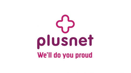 Plusnet tops Ofcom broadband satisfaction - and these are its best deals