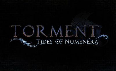 New Story Trailer for Torment: Tides of Numenera