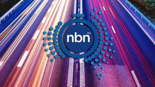 New NBN customers are finally flocking to higher-speed plans