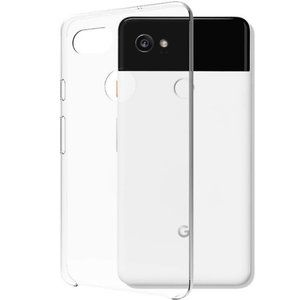 Google's discounted Pixel 2 XL also comes with a free Power Support case now