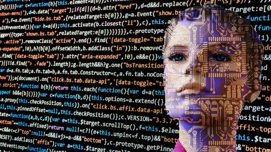 Reaching the level of trust needed for mass AI adoption