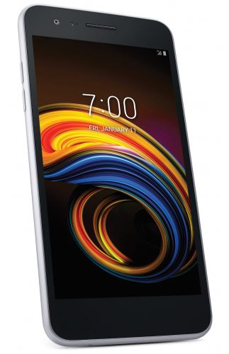 Boost Mobile Launches The Already Outdated LG Tribute Empire For $59