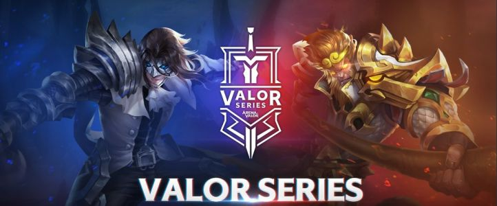 'Arena of Valor' News: Sao Paulo Playoffs, Switch Nerfs, And A Petition For Change
