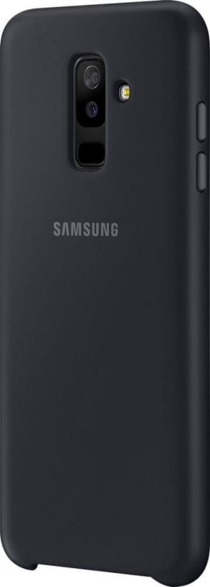 Samsung Galaxy A6 Lineup Leaks In Official Case Renders