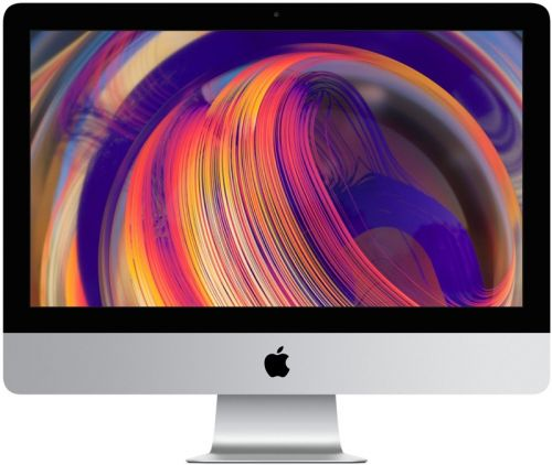 Deals: B&H Photo Takes $200 Off Pre-Orders for New Entry-Level 21.5-Inch 4K iMac