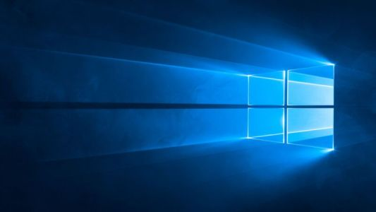 Microsoft prepares another major Windows update. for Windows 10