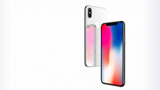 Why you need to get the iPhone X with Sky Mobile