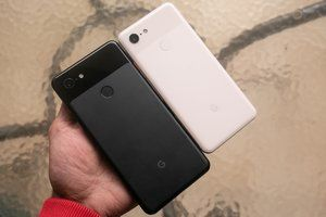 Best Buy renews and sweetens Pixel 3 and 3 XL deals with carrier activation