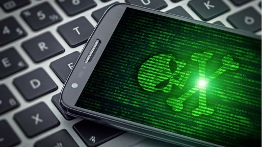 Agent Smith malware sneakily replaces all your apps