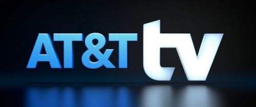 "Stay Away From AT&T TV: Don't Fall For The Same Old ""Cable TV"" Tricks & Traps"