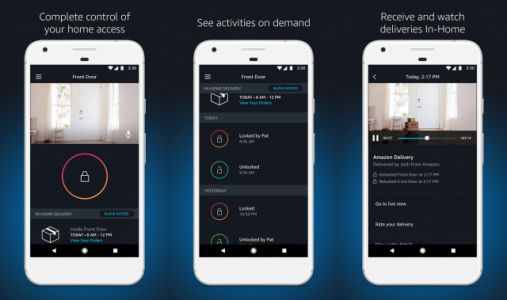 40+ Best Android Apps of the Month