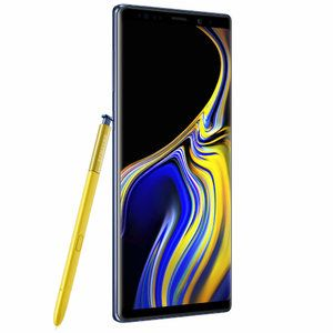 Deal: Unlocked Samsung Galaxy Note 9 128GB drops to just $755 at Amazon