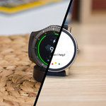 What are you more excited about: Samsung Gear S4 or Google Pixel Watch?