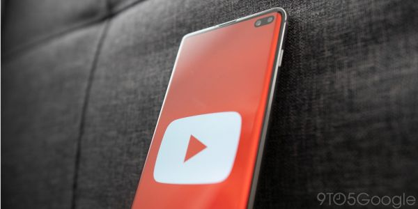 YouTube Premium perk could give you a free channel membership every month