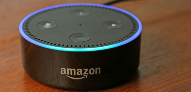 Alexa And Cortana Are Now BFFs As Amazon And Microsoft Integrate The Two Digital Assistants