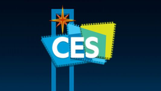 What to expect at CES 2019: Health and fitness, iPad USB-C gear, HomeKit, more
