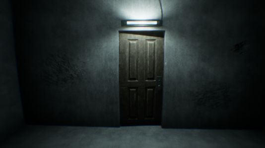"Hobbyists resurrect Kojima's ""lost"" game P.T. as a free PC download"