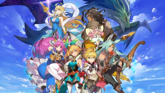 Nintendo to smartphone game makers: You can only gouge our players so much