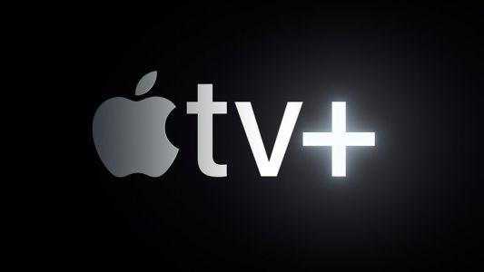 Apple TV+ has only reached a 3% share in the U.S. streaming market